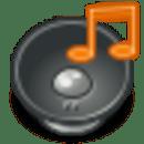 """皮条客我的音乐 - 音乐标签""""编辑""""(Edit)"""