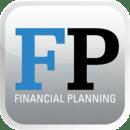 Finl Planning