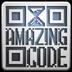 AmazingCode
