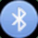Bluetooth Bounce Bundle