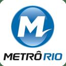 里约 de Janeiro的地铁