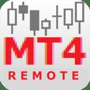 MT4Remote