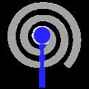 无线追踪 Wifi Tracker