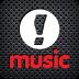 Walla Music וואלה