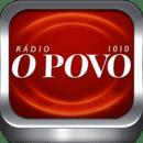 O POVO/ CBN