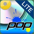 POP HitSongs - Lite-