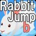 跳跃的兔子 RabbitJump