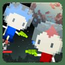 Jet Mania - Jetman Battles