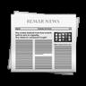Schweiz Online Zeitungen