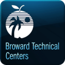Broward Tech Centers