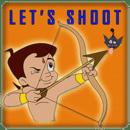射击恶鬼  Shoot the Layeks