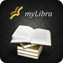 myLibra ebook reader