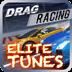 Drag Racing Elite Tunes Lite