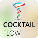 CocktailFlow