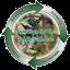 绿色美国——美军营养指南