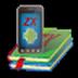 ZXReader阅读器