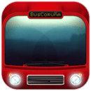 Bus Coruña (Free)