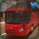 公交车模拟驾驶2016