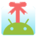 Giftapp -app list send-