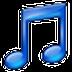 音乐下载-音乐精灵