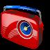 Radio Carta v.beta 6