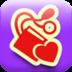 血压心率记录