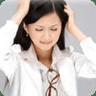 焦虑症标准测试题