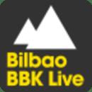毕尔巴鄂BBK音乐节指南