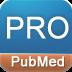 PubMedPro