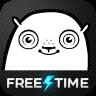 glomper FreeTime