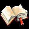 CoolReader电子书阅读器