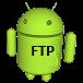 Ftp检查器