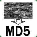 轻松MD5
