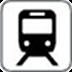 长岛铁路时刻表