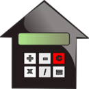 iQuick Mortgage Calc