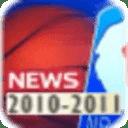 美国职篮新闻