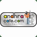 Andhra Cafe