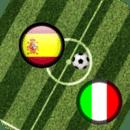 空中欧洲杯