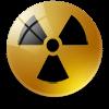 IKA掌上防辐射中心