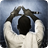 Jay-Z语录