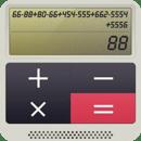 语音计算器+