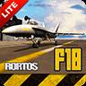F35攻击机