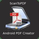 PDF扫描仪汉化版