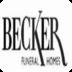 Becker FH