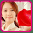 Yoona 搜索貓專業版(少女時代SNSD)