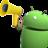 Talk SMS for v1.5 & v1.6