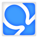 Omegle Plus客户端