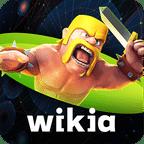 Wikia:部落冲突