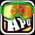 APO极限滑板 APO Snow