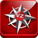 VZ Navigator for Razr M